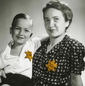 G.Zelenkova and Martin