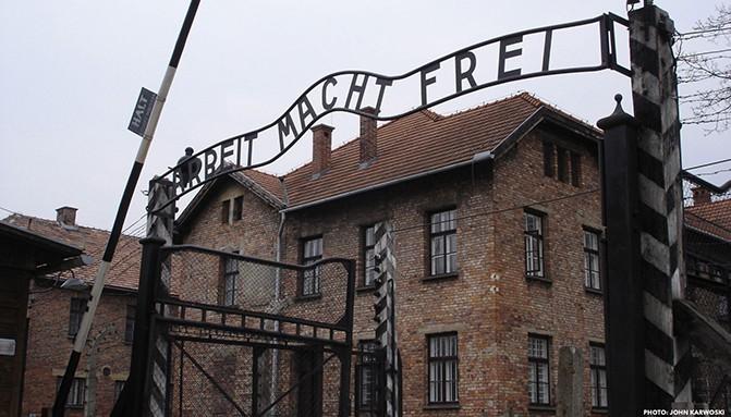 Проверка знаний о Холокосте среди американских миллениалов и поколения Z показала шокирующие результаты